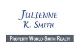 Florida Realtor Property World-Smith Realty